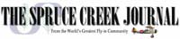 The Spruce Creek Journal - News and much more about Spruce Creek