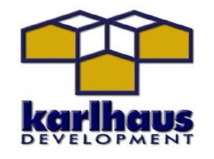 KarlHaus Development Company at Spruce Creek