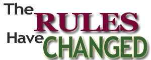 KarlHaus Realty - The Rules of Real Estate Marketing Have Changed