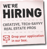 Jobs at KarlHaus Realty