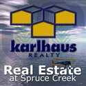 Spruce Creek Real Estate