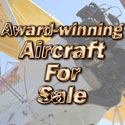 Stearman Aircraft For Sale